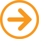 circle-arrow-icon-ORANGE
